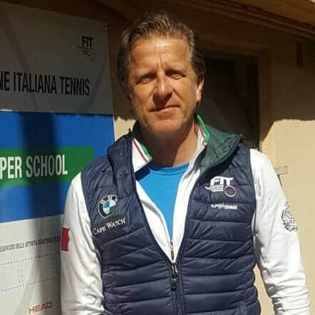 Gianni Pieri