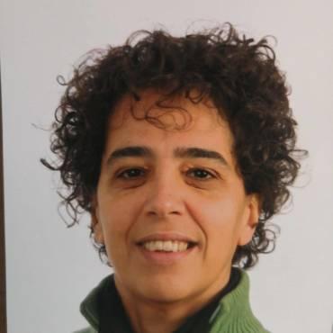 Roberta-Bellasi-e1553869110481.jpeg