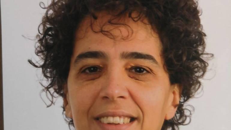 Roberta Bellasi